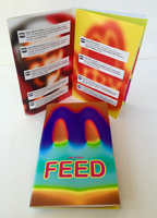 Feed Booklet